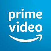 """コスパ最高!<br>Amazonプライムビデオ<br><font color=""""red"""">(30日間無料)</font>"""